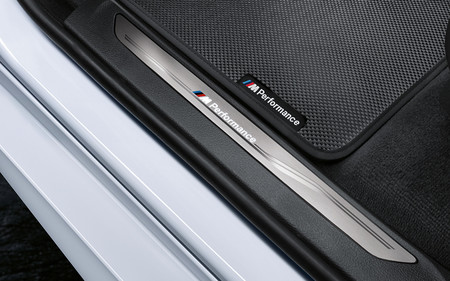 Bmw Mpp Ig 02 Wallpaper 08 M Door Sill Finishers Jpg Asset 0