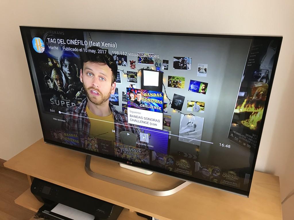 Youtube Apple™ Tv 2