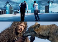 Taquilla española | Harry Potter resiste la llegada de aliens, lobos y ladrones