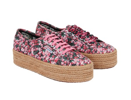 superga x mary katrantzou