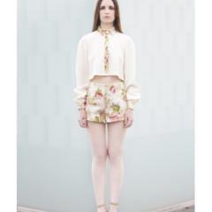 Foto 7 de 10 de la galería pedro-pires-catalogo-primavera-verano-2014 en Trendencias