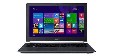Acer Aspire Vn7 591g 74u2