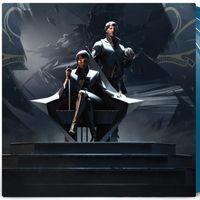 La banda sonora de la saga Dishonored se distribuirá en una magnífica colección de cinco vinilos
