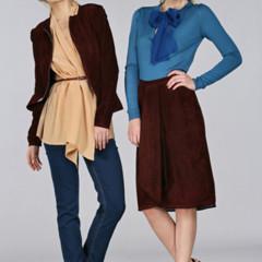 Foto 4 de 12 de la galería tendencias-color-otono-invierno-20112012 en Trendencias