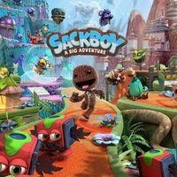 El multijugador online de Sackboy: Una Aventura a lo grande llegará un tiempo después de su lanzamiento con una actualización gratuita