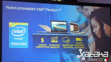Intel 5gen Mex 07