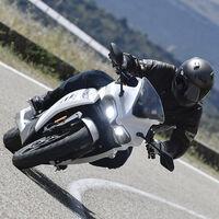 Todas las motos low cost de Voge para el carnet A2 tienen descuentos en febrero de hasta 800 euros