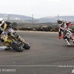 Foto 20 de 63 de la galería albaida-despide-el-campeonato-de-espana-de-supermotard-2011 en Motorpasion Moto