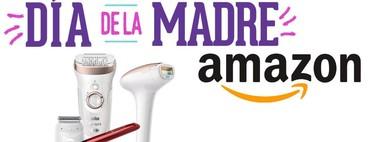 Día de la Madre: 23 artículos de belleza y cuidado personal rebajados en Amazon