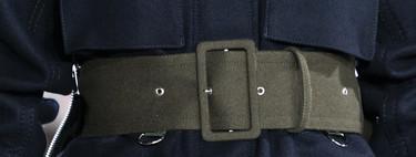 Clonados y pillados: esta es la chaqueta de Sacai que tiene un clon en Zara SRPLS