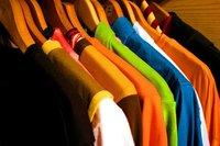 De colores y conjuntos para nuestra vida profesional