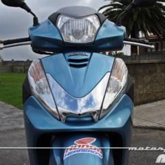 Foto 11 de 41 de la galería honda-scoopy-sh300i-prueba-valoracion-y-ficha-tecnica en Motorpasion Moto
