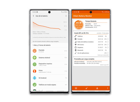 Samsung Galaxy Note 10 Plus Autonomia 01