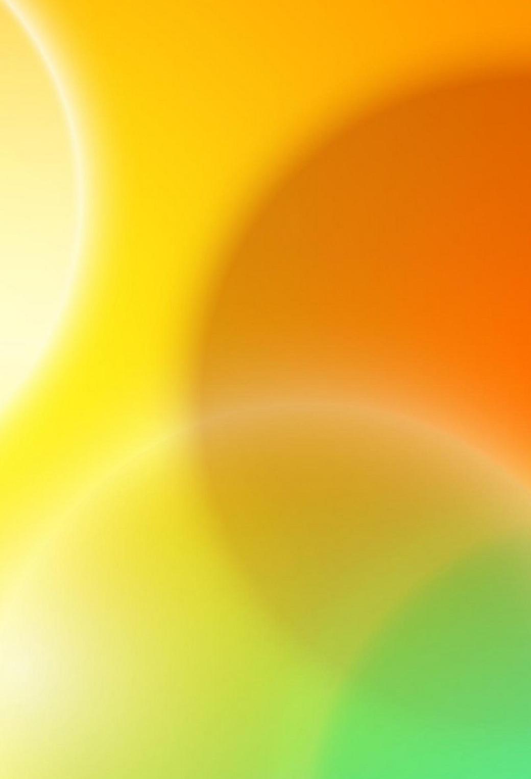 Foto de iOS 7 (18/23)