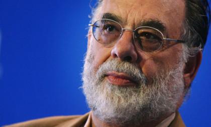 Francis F. Coppola cumple 69 años en pleno rodaje