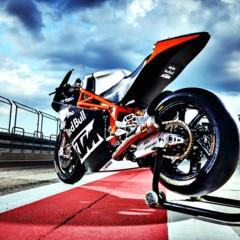 Foto 7 de 16 de la galería wp-ktm-moto2 en Motorpasion Moto