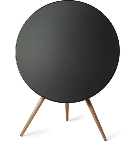 Speaker inalámbrico de B&O Play