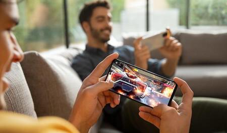 Juegos para móviles que hicieron historia
