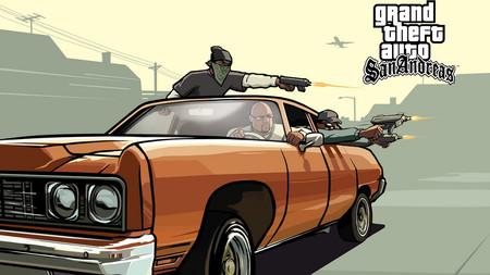 Si CJ vuelve en GTA VI, no será con la misma voz. Su actor de doblaje no le tiene mucho aprecio a Rockstar