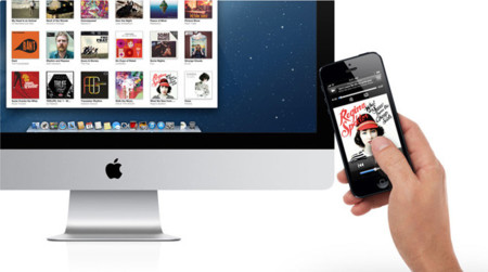 Controla tu ordenador desde el sofá: mandos a distancia para iOS