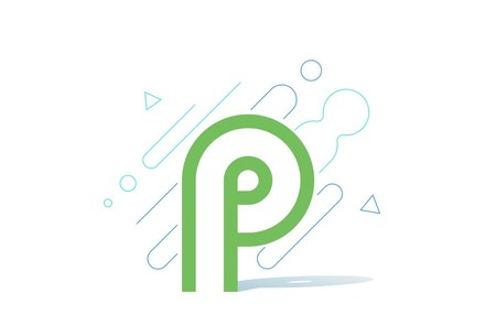 android p y los notches