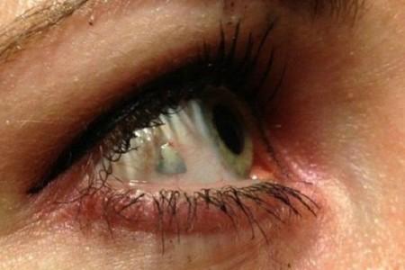 ojos-joya