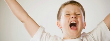 Conectar emocionalmente con los hijos, clave para tratar (y prevenir) problemas graves de comportamiento en la infancia