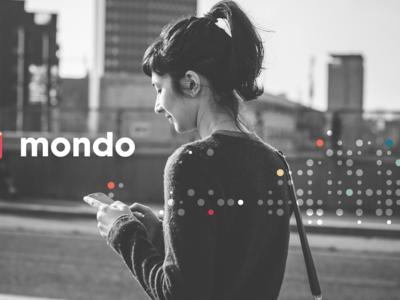 Mondo, el banco que de verdad quiere revolucionar la banca móvil
