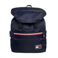 La mochila Athletic de Tommy Hilfiger está rebajada un 15% en Zalando: ahora 84,95€ con envío gratis