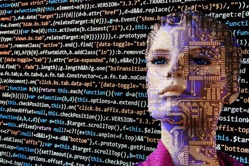 Google dice estar trabajando para solucionar los sesgos de la IA aunque el principal problema no es ella, sino nosotros
