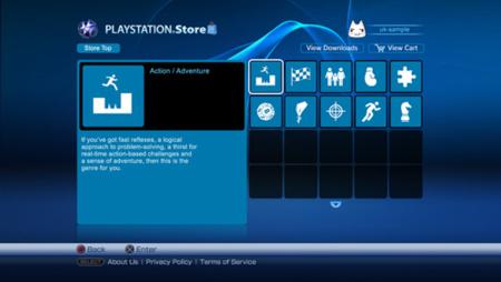 11-25-08-playstation-networ.jpg