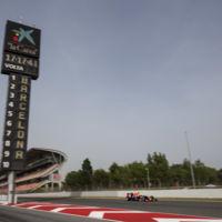 ¿Estás preparado para el GP de España de F1?