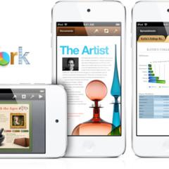 Foto 17 de 25 de la galería nuevo-ipod-touch-5g en Xataka