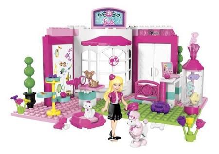 Barbie-Mega-Bloks