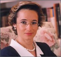 Profesora Nuria Chinchilla habla de conciliar trabajo y familia