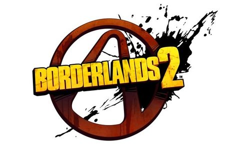 'Borderlands 2', extenso vídeo con gameplay