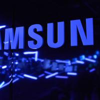 Surgen más detalles del Galaxy S8: sensor de huellas trasero, con jack de audio y en dos tamaños con pantalla curva