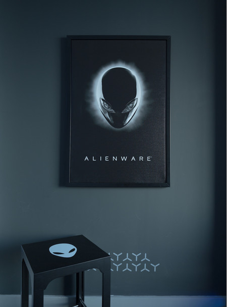 Alienware Room 14