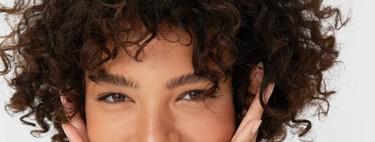 Diademas efecto piel y coleteros de pelo, las propuestas más molonas para lucir en nuestro cabello llegan desde Stradivarius