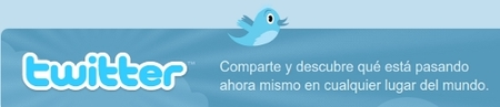 Twitter sustituirá a los RSS