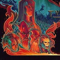Tyranny y Pillars of Eternity están para descargar gratis en la Epic Games Store y te los quedas para siempre