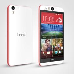 Foto 2 de 6 de la galería htc-desire-eye-diseno-1 en Xataka Android