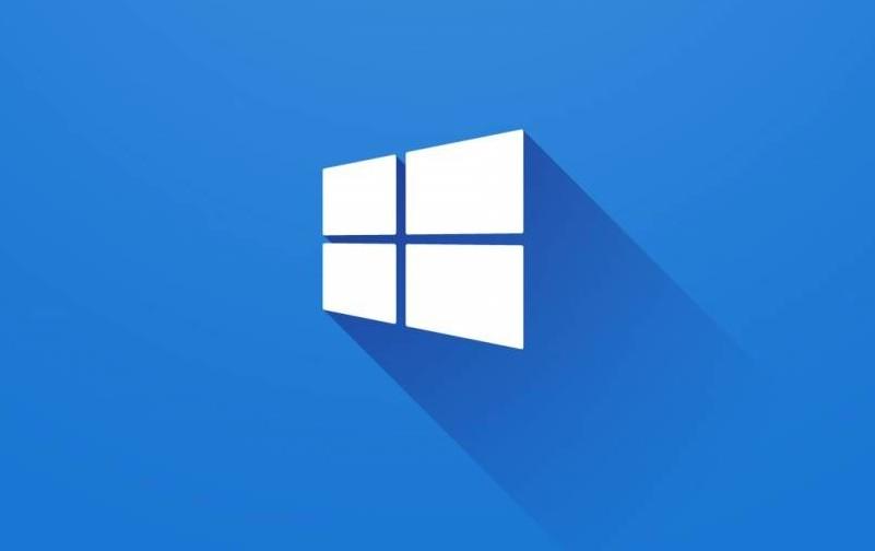 Windows 10 desde dentro: 0,5 TB de código, 4 millones de ficheros, mitad millón de carpetas, y los lenguajes C, C++ y C# tan base
