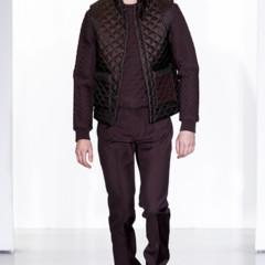 Foto 9 de 11 de la galería calvin-klein-otono-invierno-2013-2014 en Trendencias Hombre
