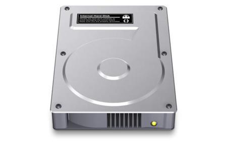 Desfragmentar el disco duro de un Mac, ¿es necesario?