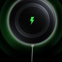 """El OnePlus 5T dirá no a la carga inalámbrica: """"Dash Charge es la mejor opción por ahora"""""""