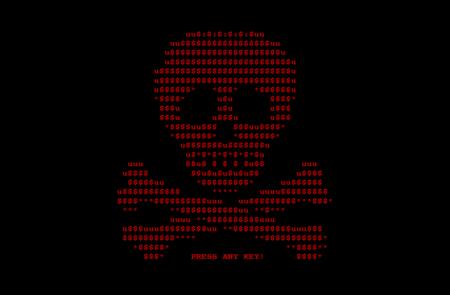 El Ministerio de Trabajo sufre un nuevo ciberataque tras el que tumbó al SEPE: el ransomware Ryuk vuelve a las andadas