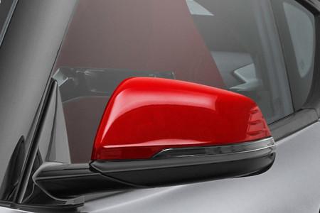 El primer Toyota Supra será subastado y el dinero será donado a la caridad