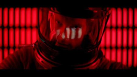De '2001' a 'Interstellar' y el Big Bang de la ciencia ficción tal y como la conocemos