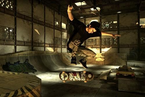 Tony Hawk's Pro Skater: así mató Activision la mejor saga de videojuegos de skate